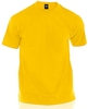 Camiseta Adulto Color Premium Makito