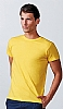 Camiseta Publicitaria Adulto Color Keya 130gr