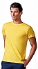 Camiseta Adulto Color Keya 130gr