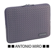 Funda Ipad Taxsa Antonio Miro Makito