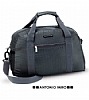 Bolso Plegable Dorum Antonio Miro Makito