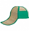 Gorra de Playa Makito Hawaian