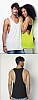 Camisetas fl�or