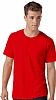 Camiseta B�sica Color 150 grs K15