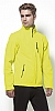 Chaqueta Soft Shell Norway Nath