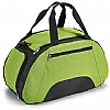 Paul Stricker - Bolsa Deporte Premium Paul Stricker