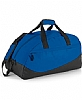 Bolsa de Deporte Paul Stricker