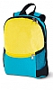 Mochilas Infantil Paul Striker
