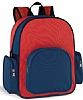 Mochila Infantil Paul Stricker