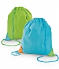 Mochila Barata Combinada Paul Stricker