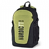 Mochilas Paul Striker Ripstop