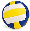 Balon Voleibol Paul Stricker