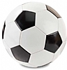 Paul Stricker - Balon de Futbol 1 Paul Stricker