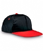 Gorra Plana SnapBack Paul Stricker