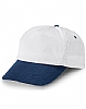 Gorra Ajustable Paul Stricker