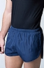 Short Tecnico Athletic Acqua Royal