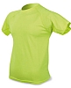 Cifra - Camiseta Tecnica Light D&F Cifra
