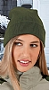 Gorro Valento Winter