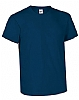 Camiseta Basic Bike Valento