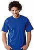 Camiseta con Bolsillo Top Eagle Valento
