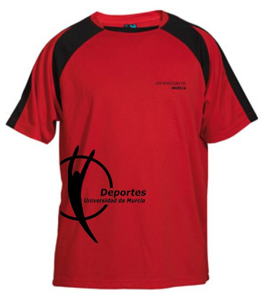 camisetas_tecnicas_murcia