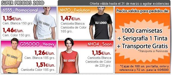 camisetas-baratas