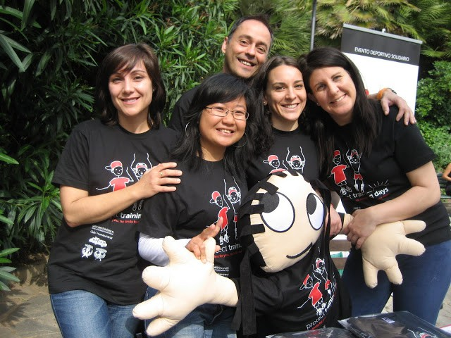 camisetas_global_humanitaria1