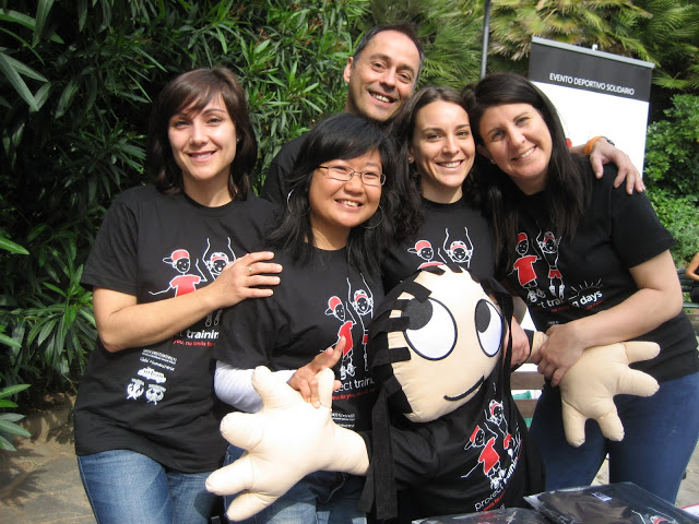 camisetas_global_humanitaria1