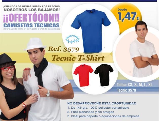 camisetas-tecnicas