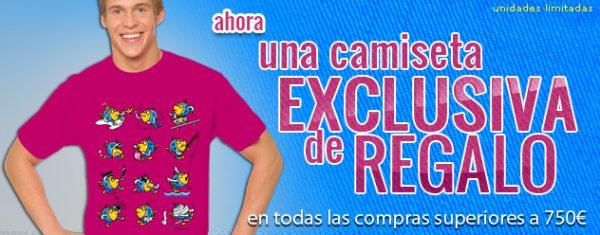 camisetas-gratis