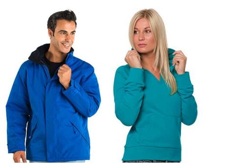 ropa-personalizada-azul