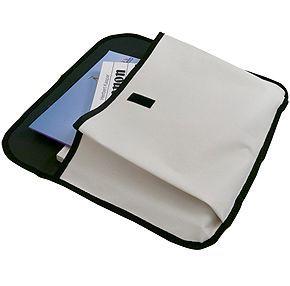 maletines-portatiles