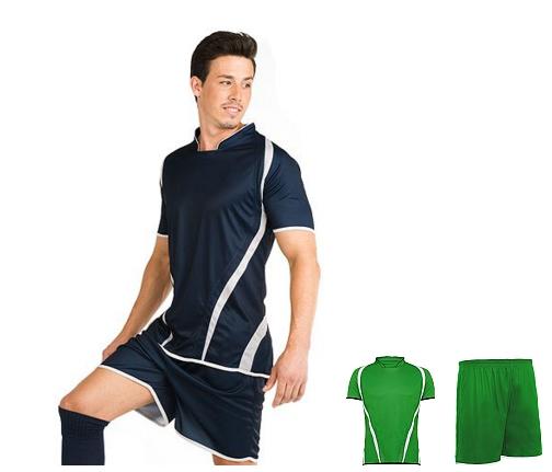 ropa-futbol