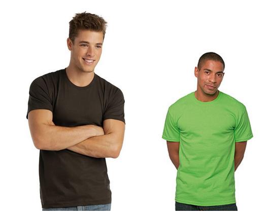 ropa-verde