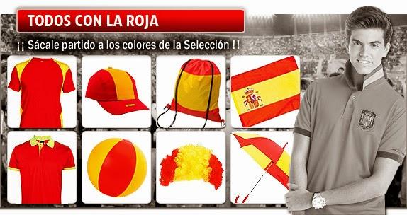 camisetas-espana