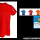 camisetas personalizadas de deporte