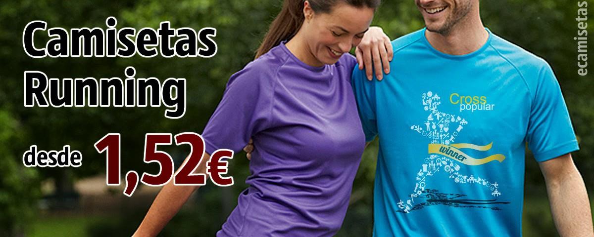 camisetas-running