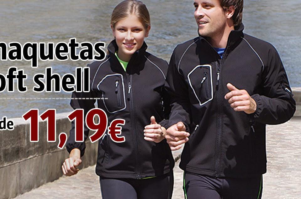 chaquetas-soft-shell