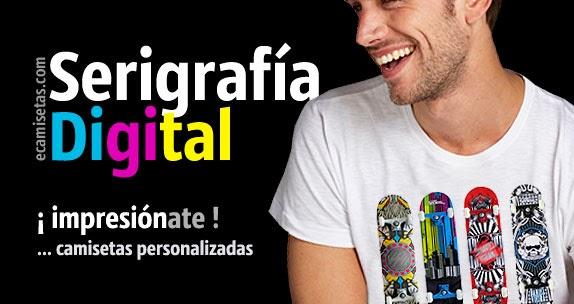serigrafia-digital-camisetas