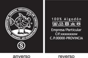 etiquetas-personalizadas