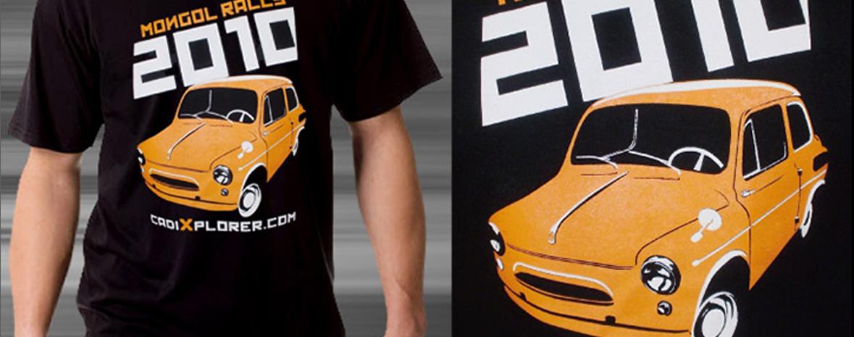 camisetas-serigrafia