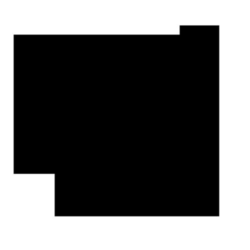 Serigrafía digital textil