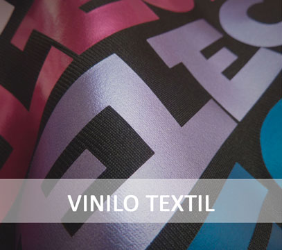 vinilo-textil