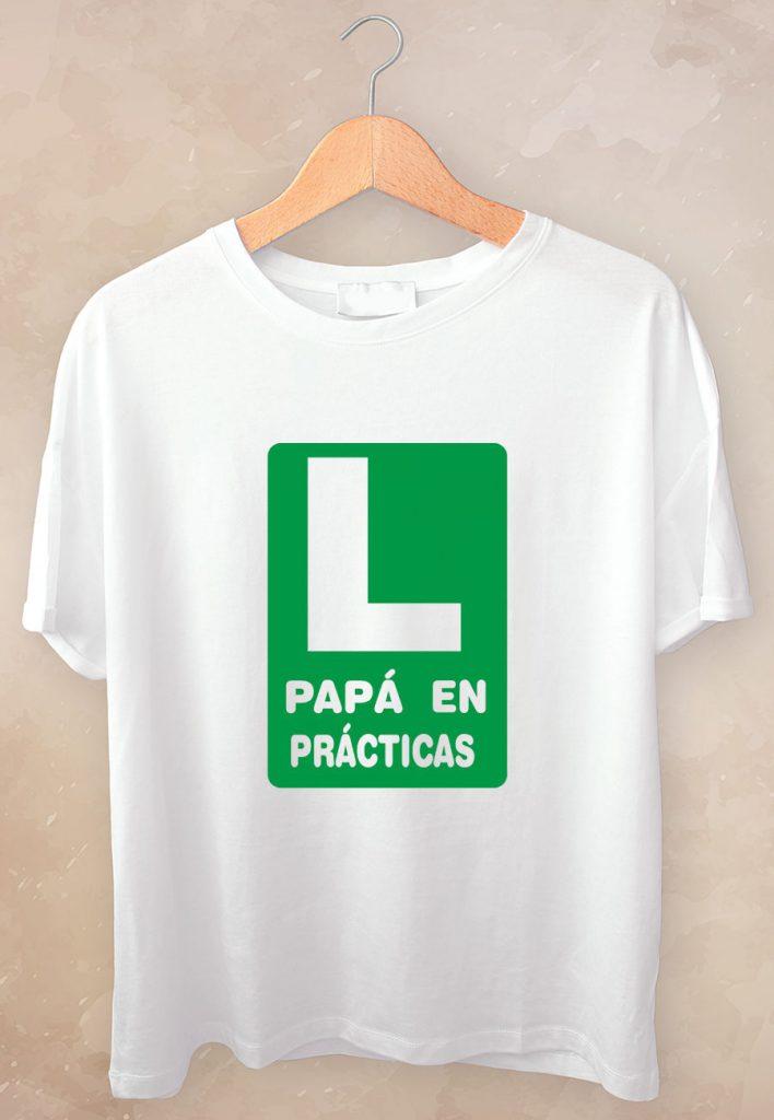 papa en practicas