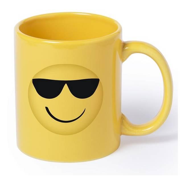regalo de comunion taza