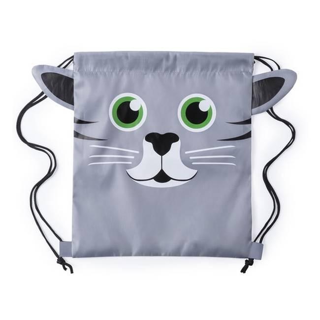 mochilas infantiles personalizadas