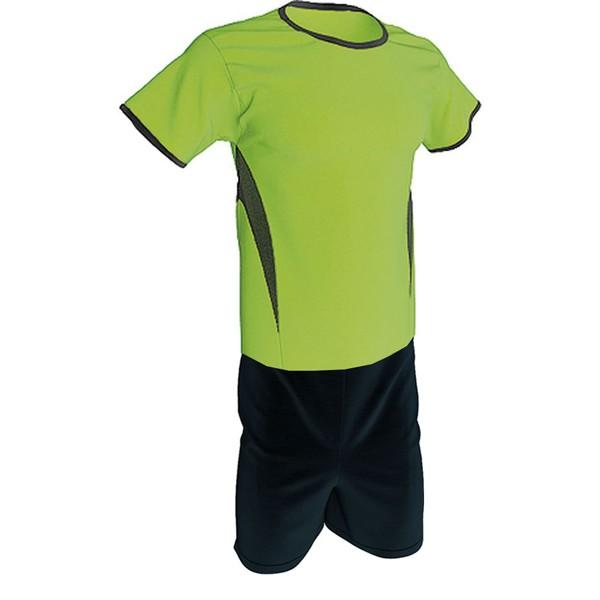 equipaciones-futbol-acqua-royal-equipacion-futbol-boomer