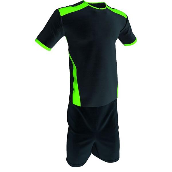 equipaciones-futbol-acqua-royal-equipacion-futbol-race