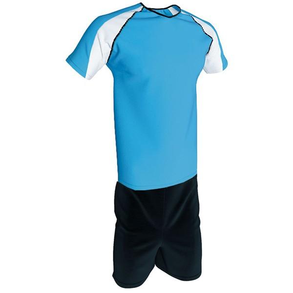 Camisetas de fútbol baratas
