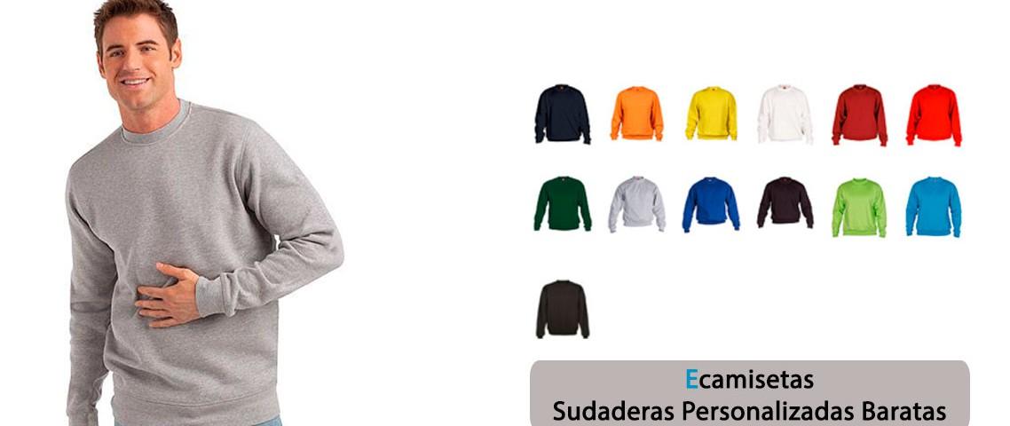 sudaderas-personalizadas-baratas-online-colores